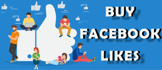 Buy Facebook Page Likes USA at Cheap Price